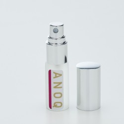 Nature Du Lin - Spray De Parfum Pour Diffuseur