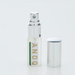 Mandarin Des Thés - Spray De Parfum Pour Diffuseur