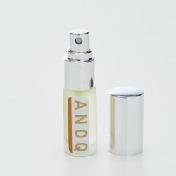 Mystère Boisé - Spray De Parfum Pour Diffuseur