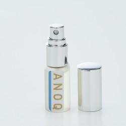 Caresse Poudrée - Spray De Parfum Pour Diffuseur