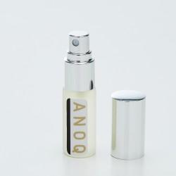 Ambre Noir - Spray De Parfum Pour Diffuseur