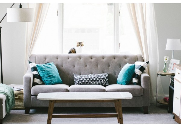 Comment rendre sa maison cosy et chaleureuse ?